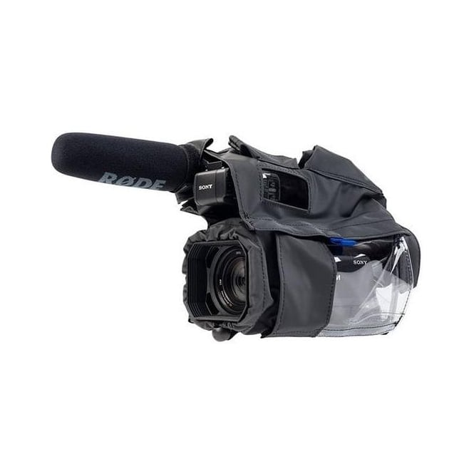 Camrade CAM-WSPXW70 wetSuit PXW-X70