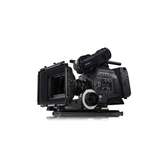 Sony F65/RS Camera