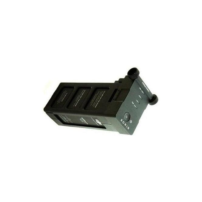 DJI DJI-RONM-PART4 Ronin M 4S Battery Part 4