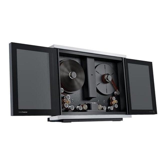 Blackmagic BMD-CINTELSCAN4K Cintel Scanner