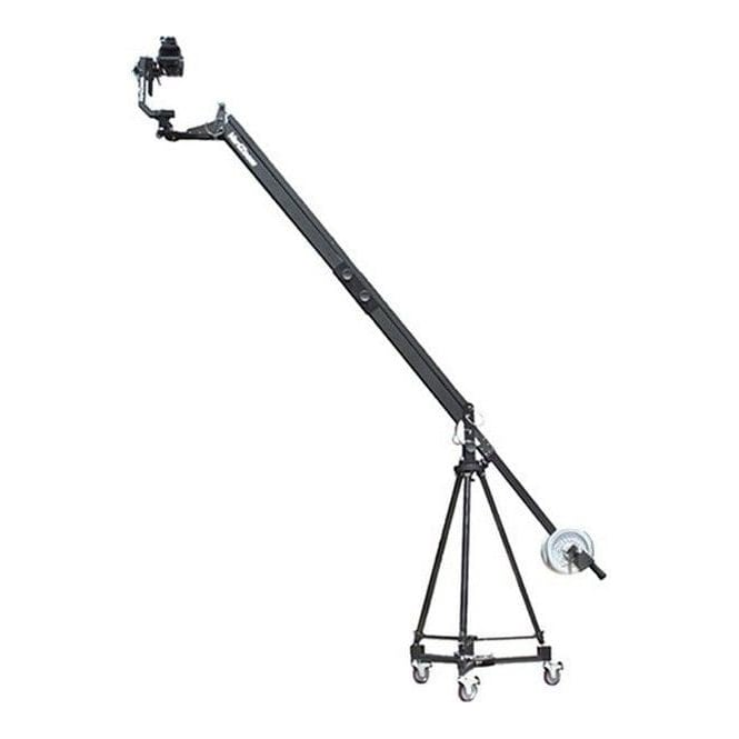 Varizoom VZ-QUICKJIB2KIT-100 QuickJib Camera Jib Kit