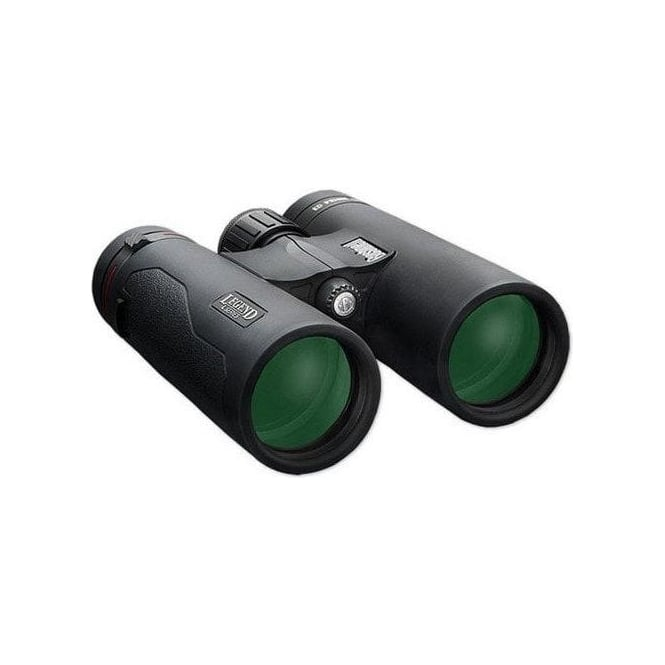 Bushnell BN198104 10X 42 Legend L-Series Black Binocular