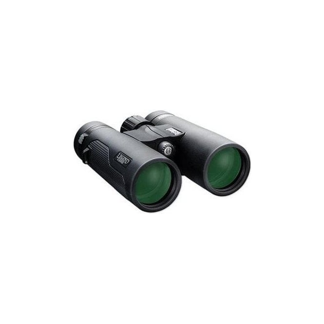 Bushnell BN197104 10X42 Legend E-Series Black Binocular