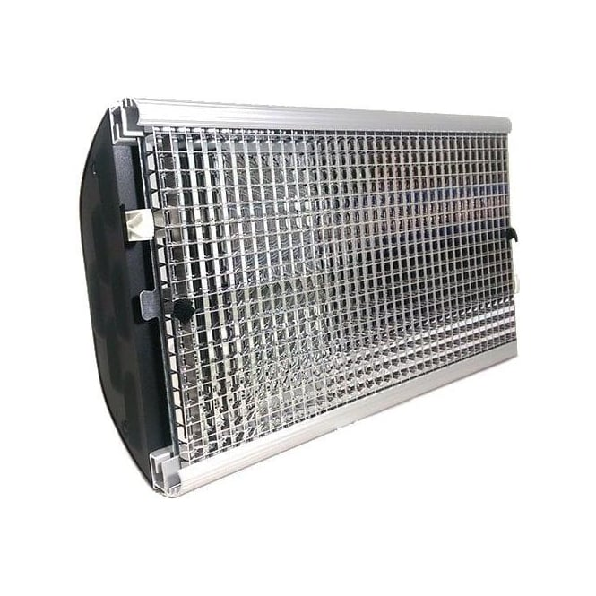 Kino Flo PAR-200-230 ParaBeam 200 DMX with 55w bulbs