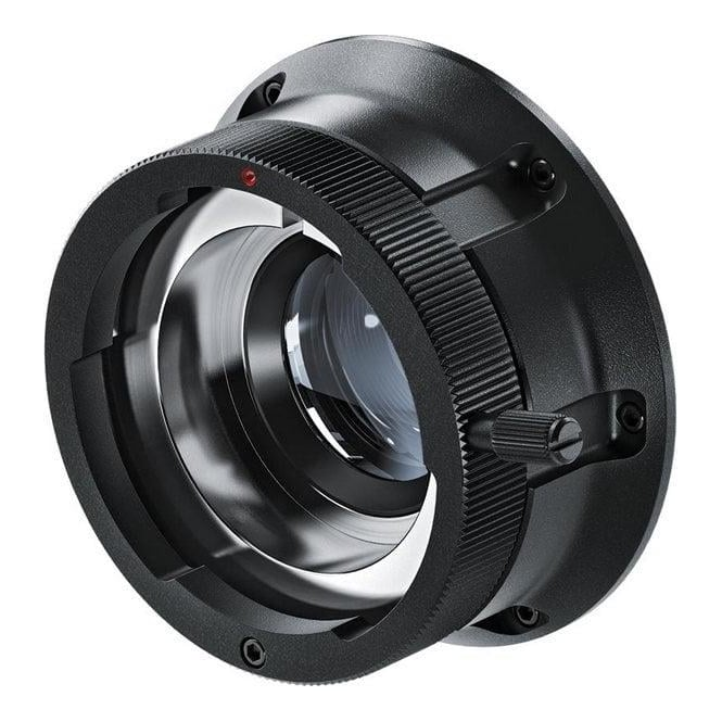 Blackmagic BMD-CAMURSAMTB4 URSA Mini B4 Mount