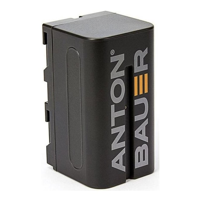Anton Bauer ATB-8675-0110 NP-F774 Sony L series 7.2V, 4400 mAh Lithium Ion Battery