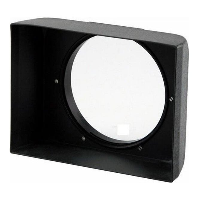 Century 0DS-FA82-00 Sunshade/Filterholder, 82mm Filter