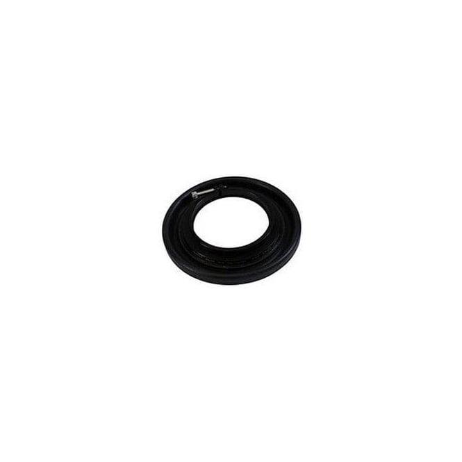 "Century 0VS-FA95-00 Sunshade/Filterholder 4.5"", 95mm Clamp-on"