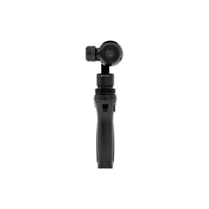 DJI OSMO Fully stabilized 4K 12MP Camera