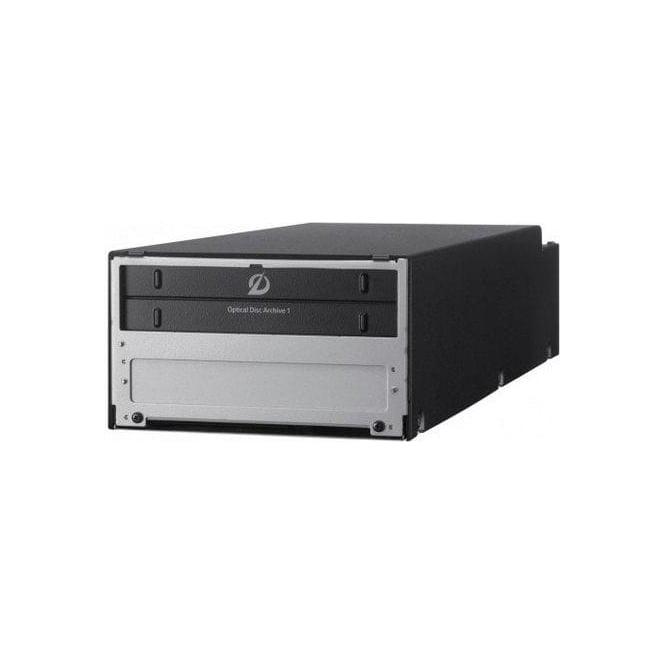 Sony ODS-D77F Optical Disc Archive Fibre Channel Drive Unit