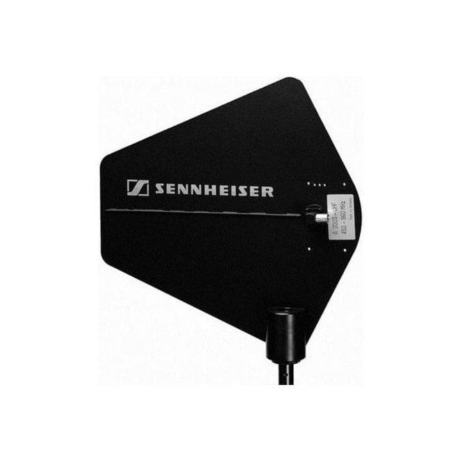 Sennheiser 3658 A-2003-UHF Passive directional antenna
