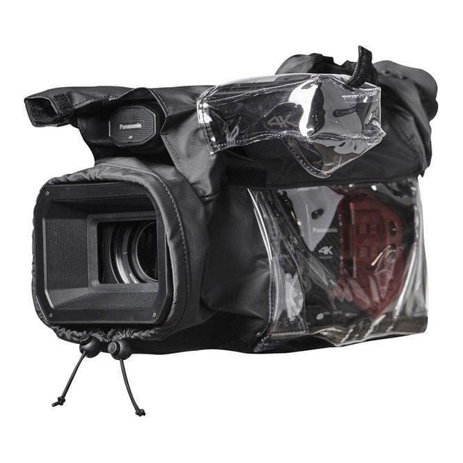 Camrade CAM-WSAGDVX200 wetSuit for Panasonic AG-DVX200