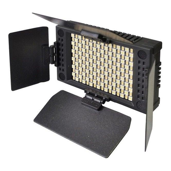 Cineroid LM200-VCE Hybrid LED Light