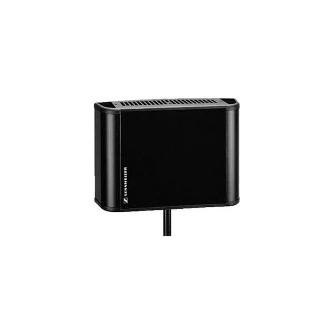 Sennheiser 4077 SZI 1029-UK 5-Watt slave radiator