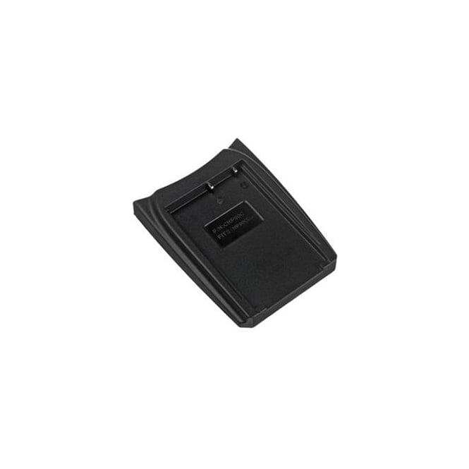 Redpro RP-CAHDBT-401 RP-DC20/DC10 Battery Charger Plate