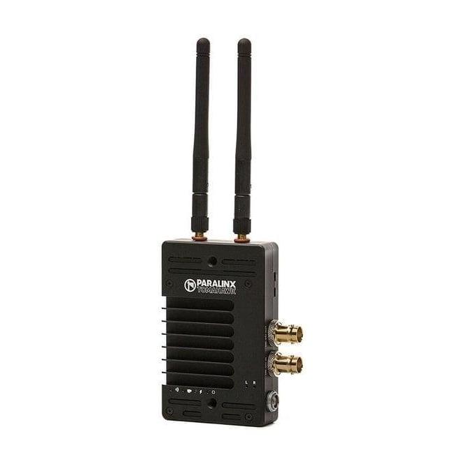 Paralinx PAR-THST Tomahawk SDI TX Transmitter