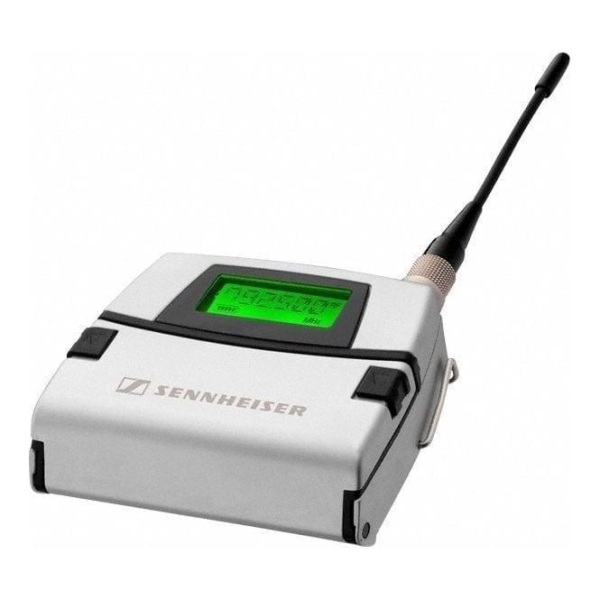 Sennheiser 504086 SK 5212-II Extremely small bodypack transmitter