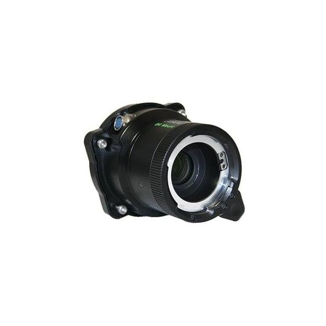 Arri B4 Lens Mount for ARRI ALEXA Mini / ARRI AMIRA, Used