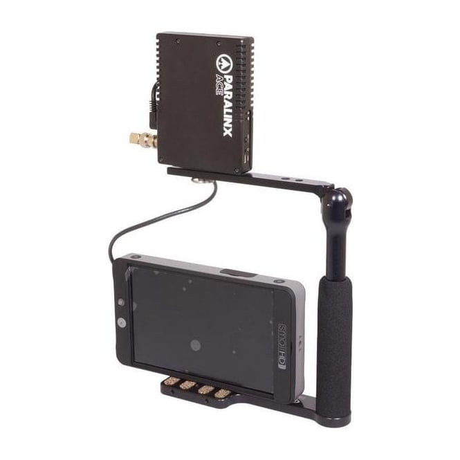 Paralinx PAR-MON702LDK SDI Wireless Directors Kit