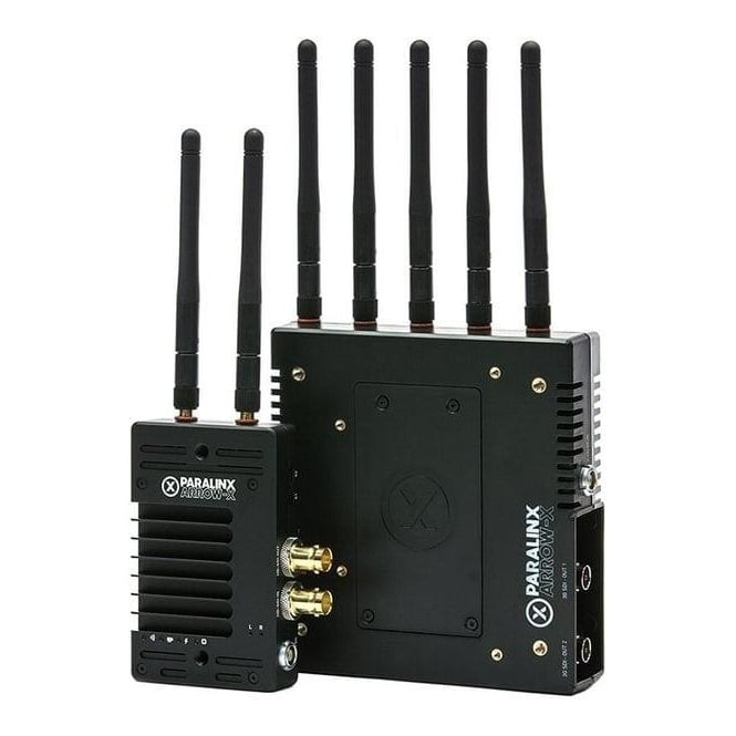 Paralinx PAR-AX1 Arrow-X HDMI System