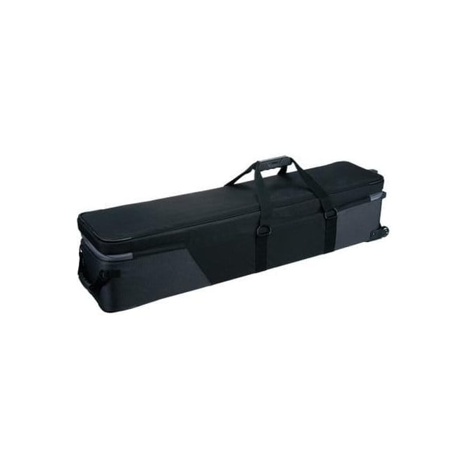 Libec RC-80 Tripod Carry Case