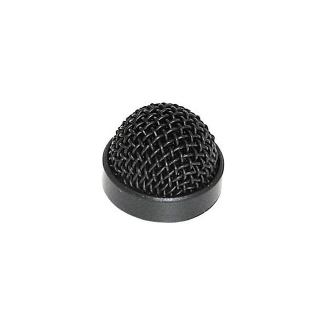 Sennheiser 083386 ME 2 Microphone Windscreen