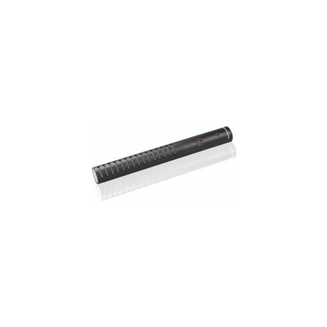 Beyerdynamic 706523 MCE 85 PV Shotgun condenser mic