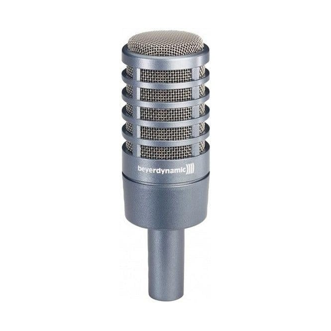 Beyerdynamic 445394 M 99 Large diaphram dynamic mic