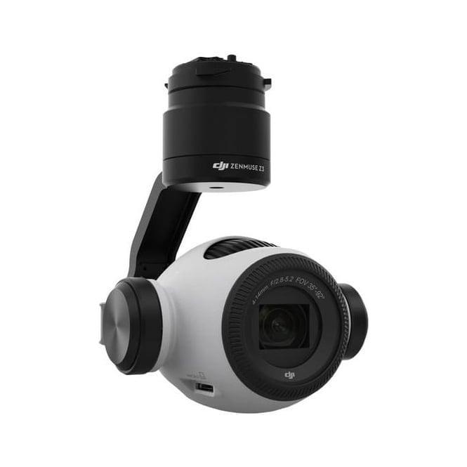 DJI Zenmuse Z3 Camera