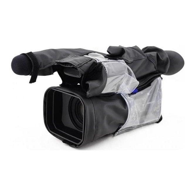 Camrade CAM-WSPXWZ150 wetSuit PXW-Z150 HXR-NX100