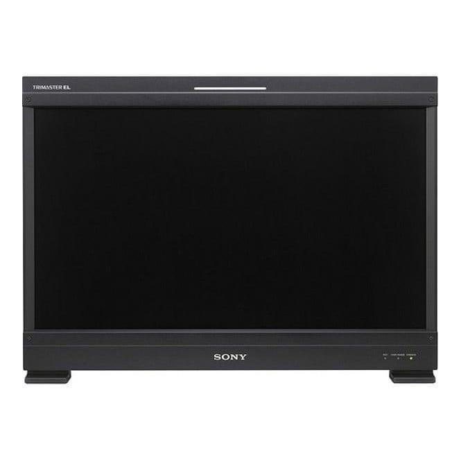 Sony BVM-F250A 24.5-inch HD OLED Monitor