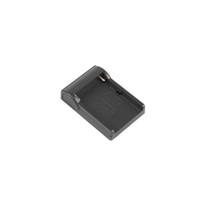 Redpro RP-DFP50 Interchangeable Plate for RP-DC50/DC40/DC30