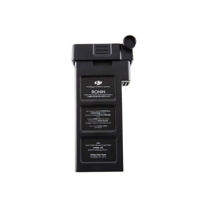 DJI DJI-RONIN-PART51 4s battery 4350mAh