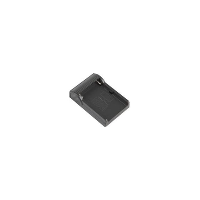 Redpro RP-DVBG6 Interchangeable Plate for RP-DC50/DC40/DC30
