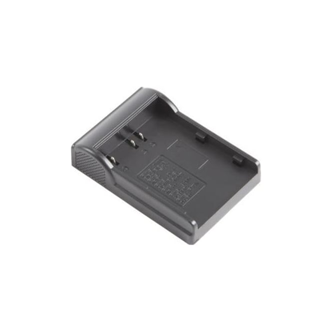 Redpro RP-DNPW126 Interchangeable Plate for RP-DC50/DC40/DC30