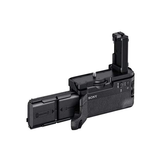 Sony Vertical Camera Grip for α7 II, α7R II and α7S II