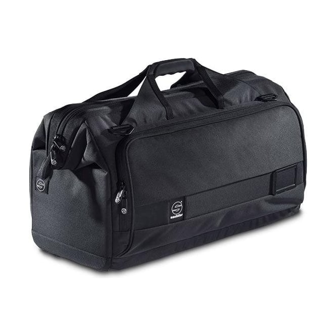 Sachtler SC005 Dr. Bag 5