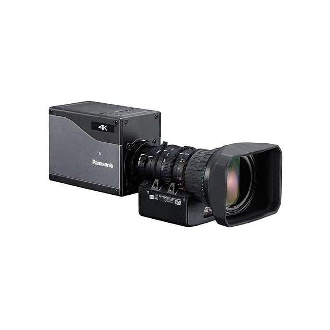 Panasonic PAN-AKUB300GJ AK-UB300