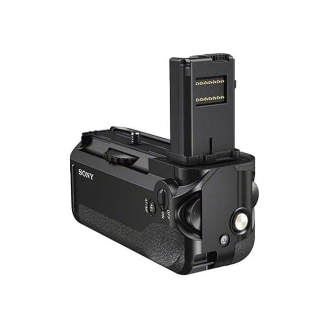 Sony VG-C1EM Camera grip. Ex-Demo