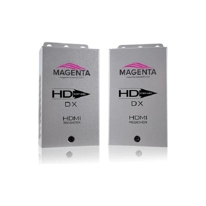 Magenta MAG-2211079-03 HD-One DX