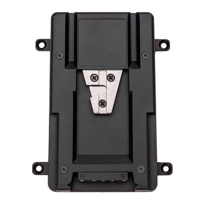 Paralinx PAR-TVMM V-Mount Battery Plate (male)