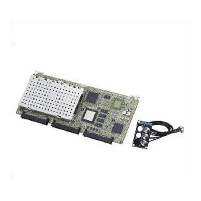 Sony BKMW-104 HD UP Converter Board for IMX VTR