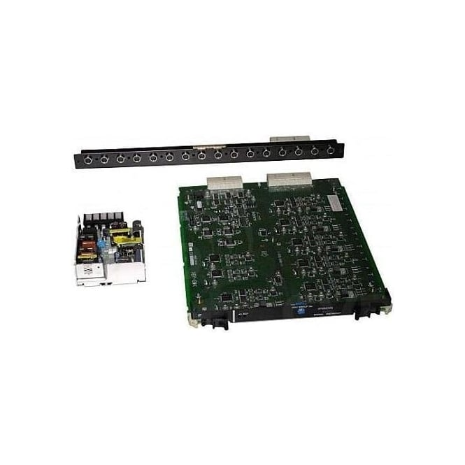 Sony BKP-7930//U Expansion Board
