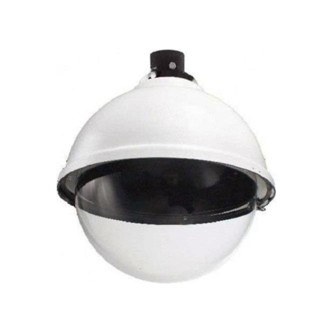 "Sony BRC-SDP16 16"" Outdoor Dome Housing for BRC-H700"