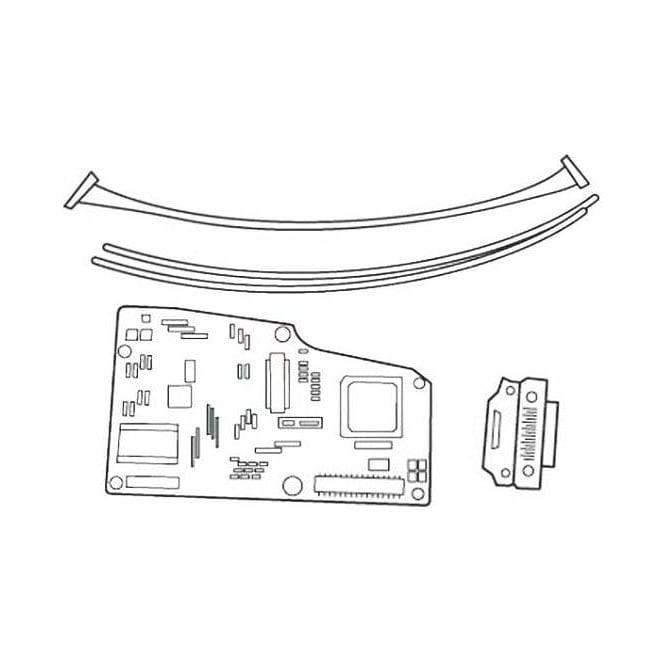 Sony CBK-CE01 Interface Option for PMW350K & PMW320K