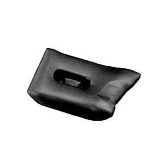 Sony CBK-SP01 Shoulder Pad