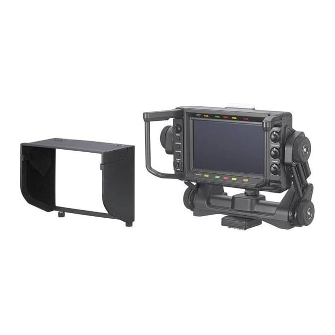 Sony HDVF-L770 Full HD 7-inch LCD Viewfinder