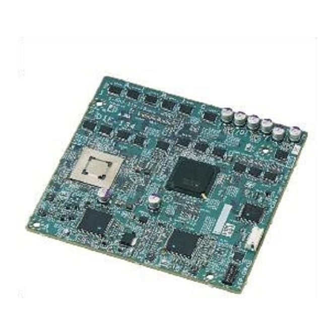 Sony HKDW-102 SDTI Interface Board