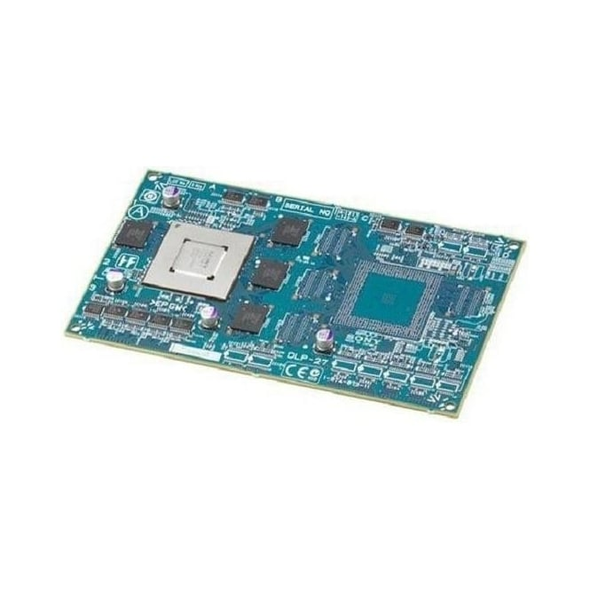Sony HKSR-5103 Advanced Processor Board