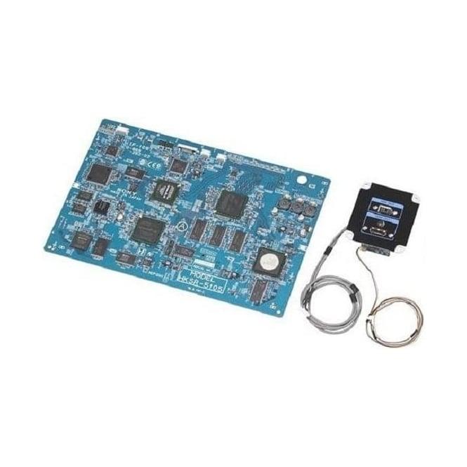 Sony HKSR-5105 HDV iLink Board